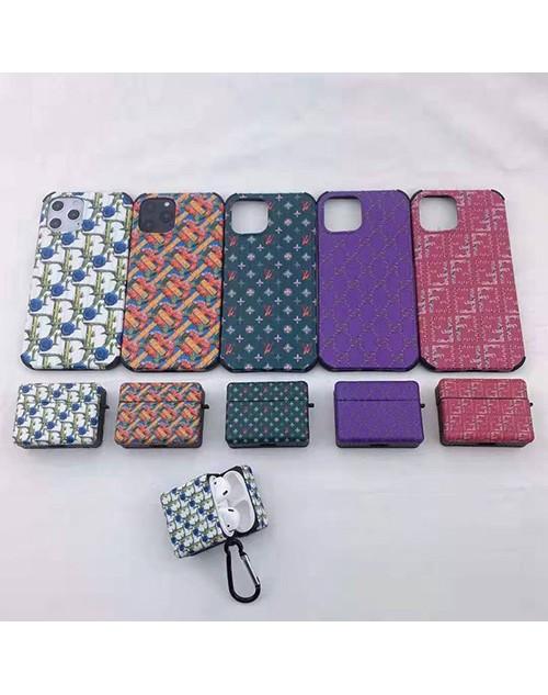ディオール iphone12 pro maxケース ペアお揃い バーバリー iphone xs/x/8/7/se2ケースルイ·ヴィトン iphone 11/x/8/7スマホケース フェンデイブランド LINEで簡単にご注文可 レディース グッチ アイフォンxs/11/8 plusケース おまけつきアイフォン12カバー バッグ型 ブランド