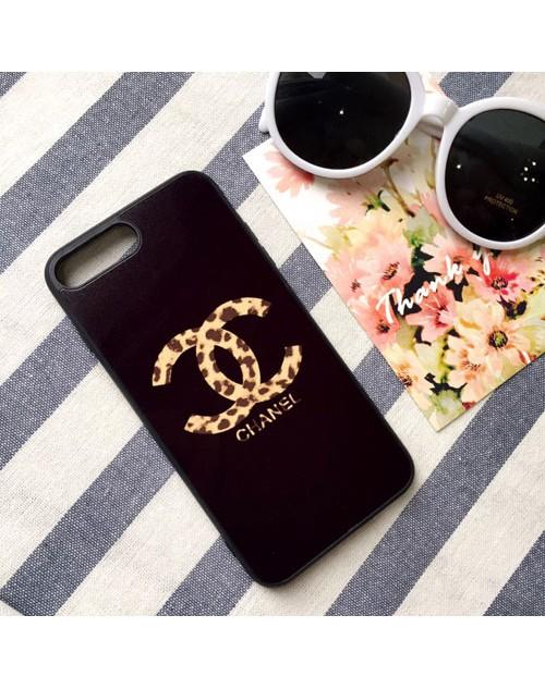 chanel iPhone xs/xs max/xr/11 proケース グッチgalaxy s20/a30/s10/s9/s9 plusスマホケース ブランドシャネル Iphone6/6s Plus Iphone6/6sカバー ジャケットXperia xz3/xz2/10plus/L3ケース