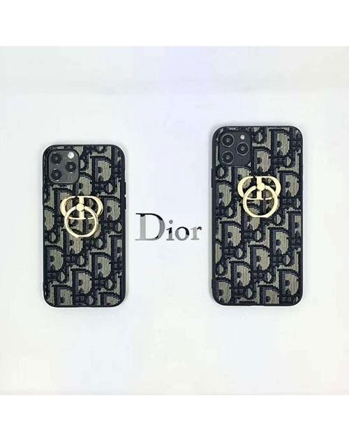 Dior ディオール 個性潮 iphone12 mini/12 pro/12 pro max/12 maxケース ファッション iphone 12/11/x/8/7スマホケース ブランド iphone x/xr/xs/xs maxケース 大人気 iphone x/8/7 plus/se2ケース LINEで簡単にご注文可