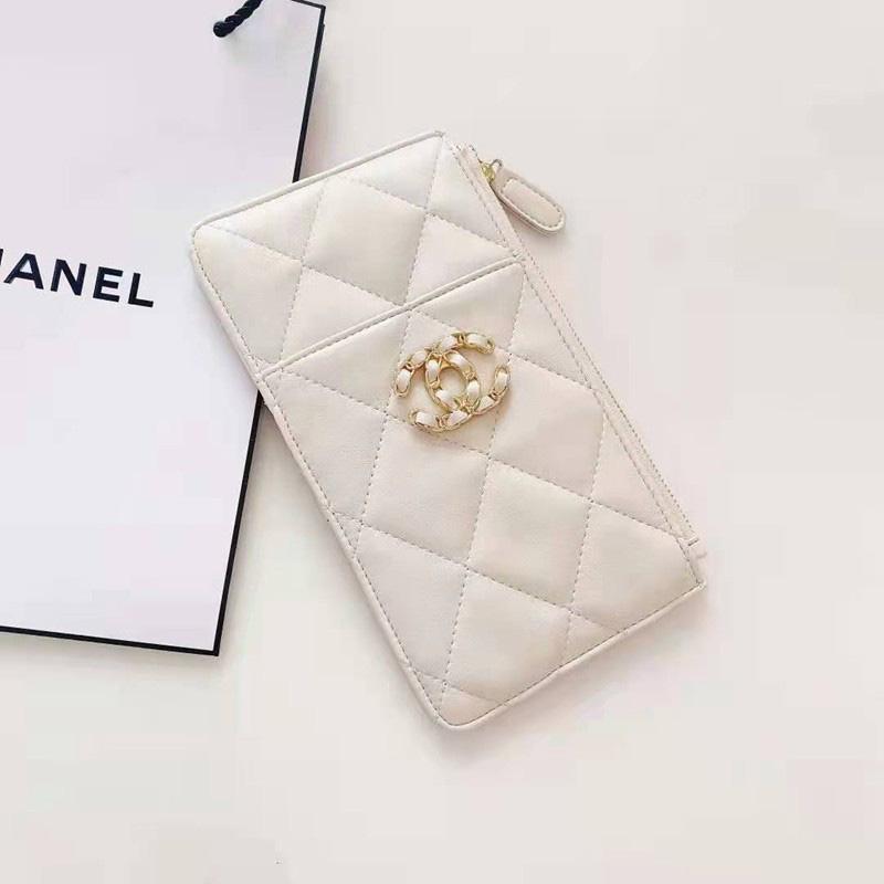 Chanelシャネル ブランドiphone13/12s pro max miniケース バッグ型 手帳 革 ストラップ付 全機種対応 Galaxy note21お洒落xperia Ace II